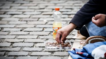 Un nanti vit jusqu'à 14 ans de plus qu'un Belge moins bien loti