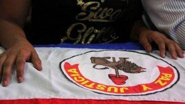 Violences au Paraguay: le ministre de l'Intérieur et le chef de la police limogés