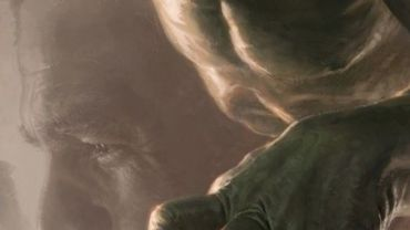 """Depuis le premier """"Avengers"""", en 2010, Mark Ruffalo souhaite une nouvelle adaptation solo de Hulk"""
