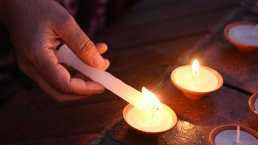 Népal: un travailleur humanitaire canadien condamné à neuf ans de prison pour pédophilie