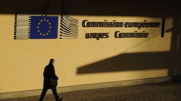 La Commission européenne traine la Belgique devant la justice