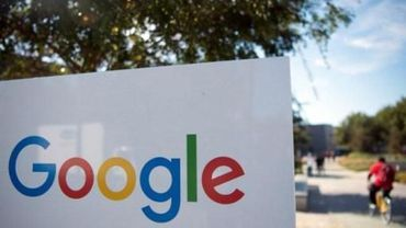 "Comme Facebook, Google intensifie ses actions contre les contenus ""terroristes"""