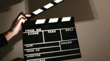 La province de Luxembourg va soutenir les courts métrages et la diffusion de cinéma