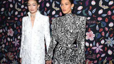 Paris Fashion Week : ces trois moments marquants qu'il ne fallait pas manquer