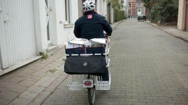 La distribution du courrier devrait reprendre normalement dans les 3 communes impactées