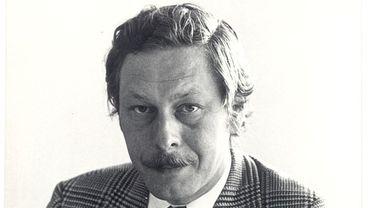 Philippe Dasnoy