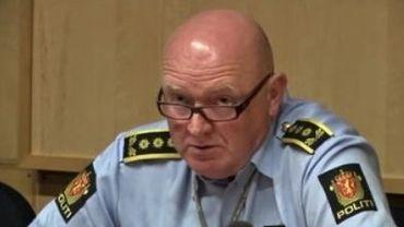 Norvège : chronologie d'un massacre où la police s'est fait attendre