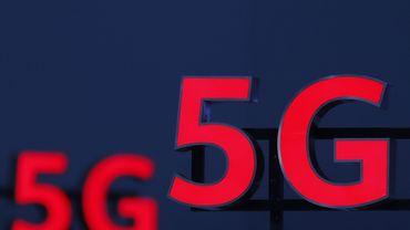 5G: les entreprises s'impatientent de la voir arriver en Belgique