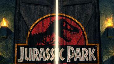 """Le prochain """"Jurassic Park"""" sortira en 2015, la même année que """"Star Wars VII"""" et """"Avengers 2"""""""