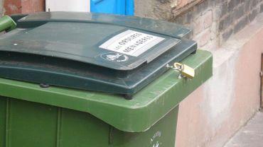 L'objectif de ce nouveau mode de tri, c'est de réduire le volume des déchets et d'inciter la population à composter (illustration).