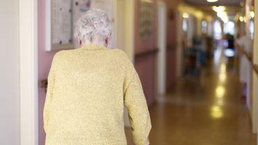 Pourquoi le secteur des maisons de repos et de soins est un investissement rentable