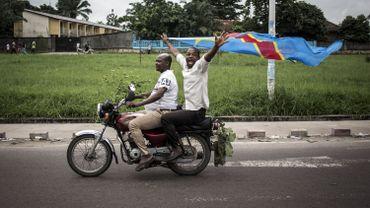 Pourquoi nous tenterons (à nouveau) d'aller couvrir les élections en République Démocratique du Congo