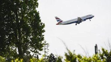 Onze nouvelles destinations seront desservies au départ de Brussels Airport dès le 25 mars et durant tout l'été.