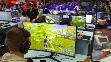 """Jeux vidéo : la fin des """"loot boxes"""" pour les joueurs belges"""