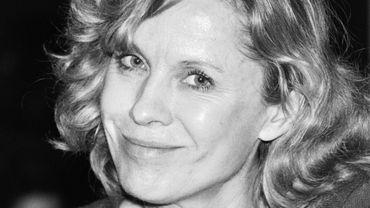 Mort de l'actrice Bibi Andersson à 83 ans