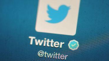 Présidentielle américaine 2020 : Twitter durcit ses règles contre la désinformation au sujet du vote par correspondance