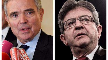 L'annonce de la nomination d'Edouard Philippe au poste de Premier ministre a sucité des réactions.