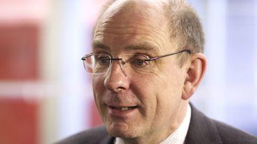 Comptes d'épargne: Koen Geens veut une exemption pour les investissements à risque