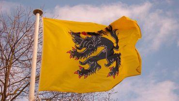 Le déménagement des fonctionnaires flamands est en principe prévu en 2017.