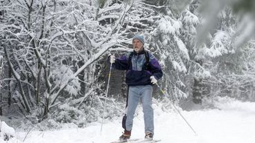 20 centres de ski ouverts