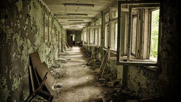 """""""Dark Tourism"""": entre devoir de mémoire et voyeurisme?"""