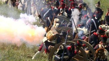 Ligny dévoile son programme pour commémorer, en 2015, la dernière victoire de Napoléon