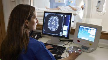 Des médecins décrivent une pathologie similaire à Alzheimer.