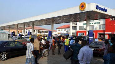 Crise au Burundi: une économie au point mort faute de carburant