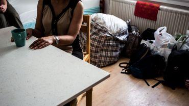 Le huis-clos familial risque de provoquer une augmentation des violences conjugales