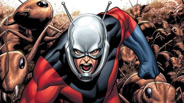 """Le suspense sur le réalisateur d'""""Ant-Man"""", l'homme-fourmi, demeure entier"""