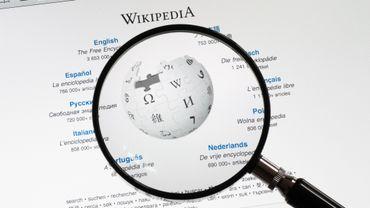 L'encyclopédie en ligne Wikipédia a été touchée par une attaque informatique.