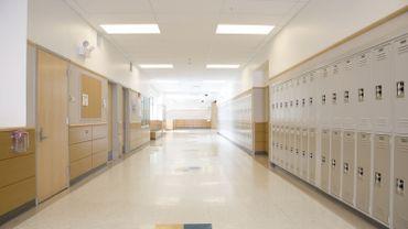 Coronavirus aux Etats-Unis: New York referme ses écoles à compter de jeudi