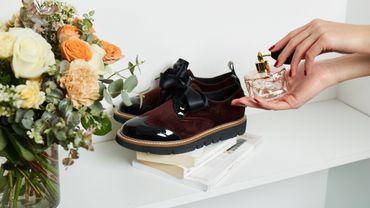 Royaume-Uni disponibilité 603f2 b8ca9 Mode : les 7 tendances chaussures qui feront notre automne/hiver