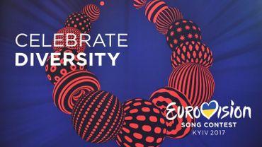 13 mai Eurovision Song Contest
