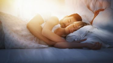 6 gestes du quotidien pour entretenir l'amour