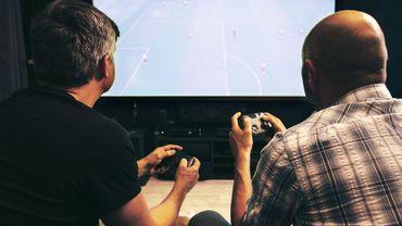 Quels sont les jeux vidéo les plus achetés pendant le confinement?