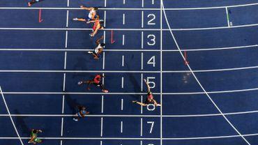 Après Glasgow et Berlin, le Belgique candidate idéale pour organiser les championnats européens à 7 sports