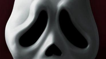 Sorti en 2011, le quatrième volet de la saga a rapporté près de 100M$ lors de sa sortie