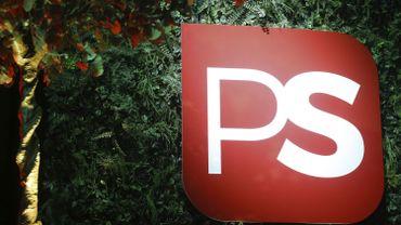Fronde au Parti Socialiste : 9 mandataires réclament plus de transparence