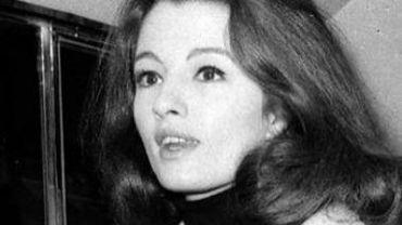 Décès d'une danseuse anglaise au coeur d'un scandale politico-sexuel de la Guerre froide