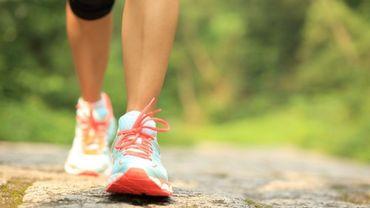 Comment bien se remettre en mouvement après une maladie ?