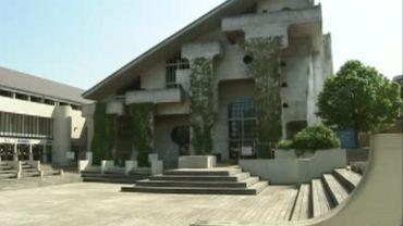 Louvain-la-Neuve : le musée universitaire prépare le déménagement de 30000 pièces