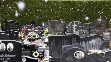 La Stib prévoit d'adapter les horaires de certaines de ses lignes pour la Toussaint, vendredi, afin de faciliter l'accès aux cimetières bruxellois.