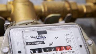 Lutte contre la fraude sociale: on contrôle votre consommation d'eau, de gaz et d'électricité