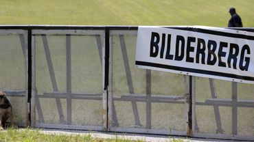 Le groupe de Bilderberg, un club trop mystérieux pour être honnête?