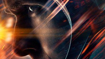 """""""First Man"""" de Damien Chazelle fera l'ouverture de la Mostra de Venise."""