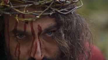 """LTDUH : """"Les mystères de la mort de Jésus"""""""