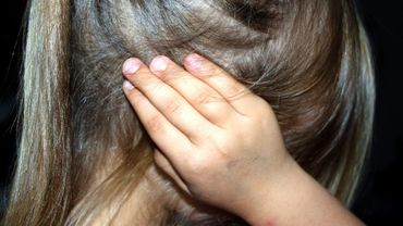 Phobie scolaire : quand l'enfant a peur de décevoir