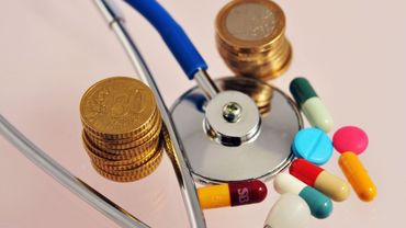 Le financement des maisons médicales est revu au mois de mai