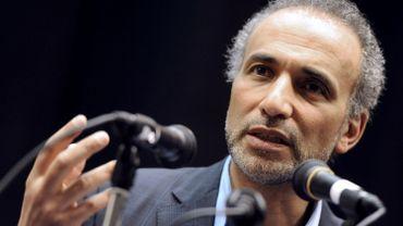 Au moins deux femmes ont porté plainte contre l'islamologue Tariq Ramadan.